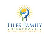 https://www.logocontest.com/public/logoimage/1615694648Liles-Family-Chiro.png