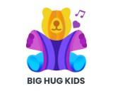 https://www.logocontest.com/public/logoimage/1615697076big-hug-kids-logo-update.jpg