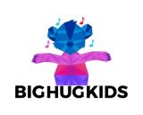 https://www.logocontest.com/public/logoimage/1615702380Big-Hug-Kidssec3main.png