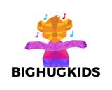 https://www.logocontest.com/public/logoimage/1615702799Big-Hug-Kidssec4main.png