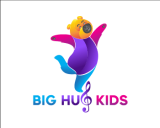 https://www.logocontest.com/public/logoimage/1615728312Big Hug Kids-8.png