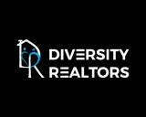 https://www.logocontest.com/public/logoimage/1615728509DIVERSITY-REALTORS1main.png