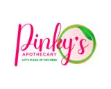 https://www.logocontest.com/public/logoimage/1615821524Pinkys_2.png