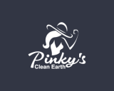 https://www.logocontest.com/public/logoimage/1615822237Pinkys.png