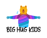 https://www.logocontest.com/public/logoimage/1615843598Big-Hug-2-main.png