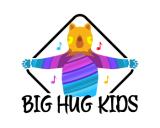 https://www.logocontest.com/public/logoimage/1615844241Big-Hug-3main.png