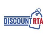 https://www.logocontest.com/public/logoimage/1615859635dr1.jpg