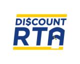 https://www.logocontest.com/public/logoimage/1615916462discountRTA_5.png