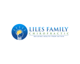 https://www.logocontest.com/public/logoimage/1615947054Untitled-1.png