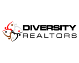 https://www.logocontest.com/public/logoimage/1615988266DIVERSITY-REALTORSsecmain.png