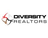 https://www.logocontest.com/public/logoimage/1615988278DIVERSITY-REALTORSsec1main.png