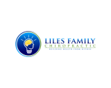 https://www.logocontest.com/public/logoimage/1615998374Liles Family Chiropractic.png