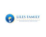 https://www.logocontest.com/public/logoimage/1616001576Untitled-1.png