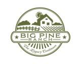 https://www.logocontest.com/public/logoimage/16160105371.jpg
