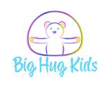https://www.logocontest.com/public/logoimage/1616069497Big1main.png