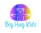 https://www.logocontest.com/public/logoimage/1616069514Big2main.png