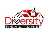 https://www.logocontest.com/public/logoimage/1616088103DIVERSITY-REALTORS-OK.png