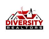 https://www.logocontest.com/public/logoimage/1616089131DIVERSITY-REALTORS-love.png