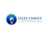https://www.logocontest.com/public/logoimage/1616111878Liles Family Chiropractic.png