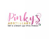 https://www.logocontest.com/public/logoimage/1616135015Pinky_s33.png