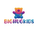 https://www.logocontest.com/public/logoimage/161614099001.png