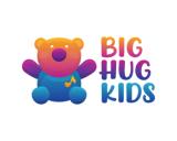 https://www.logocontest.com/public/logoimage/161614099002.png