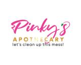 https://www.logocontest.com/public/logoimage/1616142979Pinky_s44.png
