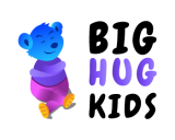 https://www.logocontest.com/public/logoimage/1616173026BHK1main.png