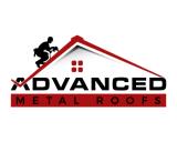 https://www.logocontest.com/public/logoimage/1616234366Advanced-Metal-Roofs1main.png