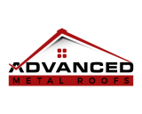 https://www.logocontest.com/public/logoimage/1616234382Advanced-Metal-Roofs2main.png