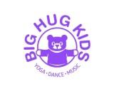https://www.logocontest.com/public/logoimage/1616235088BHK_350x280_27.jpg