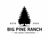https://www.logocontest.com/public/logoimage/1616240703PINE-1.png
