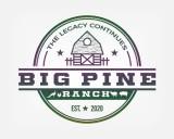 https://www.logocontest.com/public/logoimage/161624663714.jpg
