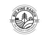https://www.logocontest.com/public/logoimage/1616252873BPR_350x280_02.jpg
