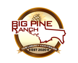 https://www.logocontest.com/public/logoimage/1616268608Big-Pine-Ranch1main.png
