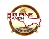 https://www.logocontest.com/public/logoimage/1616268621Big-Pine-Ranch2main.png