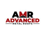 https://www.logocontest.com/public/logoimage/1616343681Advanced-Metal-Roofs-LC.png