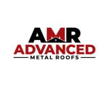 https://www.logocontest.com/public/logoimage/1616344070Advanced-Metal-Roofs-LC1.png