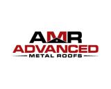 https://www.logocontest.com/public/logoimage/1616344906Advanced-Metal-Roofs-LC2.png
