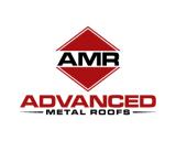 https://www.logocontest.com/public/logoimage/1616347813Advanced-Metal-Roofs-LC3.png