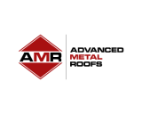 https://www.logocontest.com/public/logoimage/1616348720Advanced-Metal-Roofs-LC5.png