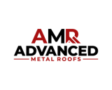https://www.logocontest.com/public/logoimage/1616350615Advanced-Metal-Roofs-LC7.png