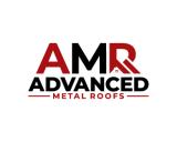 https://www.logocontest.com/public/logoimage/1616350934Advanced-Metal-Roofs-LC8.png