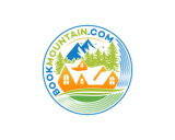 https://www.logocontest.com/public/logoimage/1616384984BOOKMOUNTAIN.png