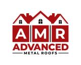 https://www.logocontest.com/public/logoimage/1616402549Advanced-Metal-Roofs-LC9.png