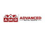 https://www.logocontest.com/public/logoimage/1616402935Advanced-Metal-Roofs-LC10.png