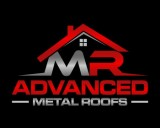 https://www.logocontest.com/public/logoimage/1616403017advanced-metal-roofs.jpg