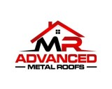 https://www.logocontest.com/public/logoimage/1616403170advanced-metal-roofs1.jpg