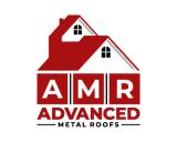https://www.logocontest.com/public/logoimage/1616403509Advanced-Metal-Roofs-LC11.png