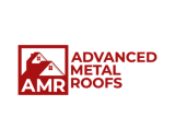 https://www.logocontest.com/public/logoimage/1616478071Advanced-Metal-Roofs-LC14.png